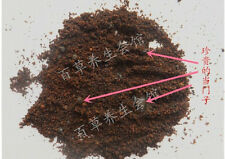 1g Natural Dry Chinese Deer 100% Pure Musk Grains Moschus Quality Assurance