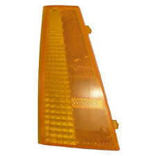 NEW Trim Parts Amber Side Marker Light LH / FOR 80-81 MALIBU EL CAMINO / A4710A