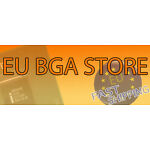 EU BGA Store