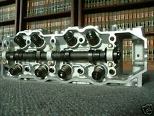 TOYOTA 22RE 2.4l ENGINE HEAD Cylinder Head NEW 22r 1985-1995 Cam shaft $325.00
