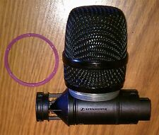 Sennheiser ME865 Condenser Mic Element for Evolution Wireless SKM100 EW100 G1 G2