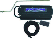 PANTHER NEW ELECTRO STEERING MODEL 100 550100A