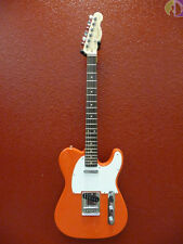 Squier Affinity Telecaster, Indian Laurel Fingerboard, Race Red, Free Shipping