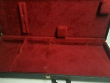 1979 GIBSON EXPLORER E 2 CASE - made in USA