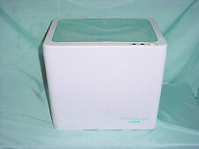 Conair Thermaluxe Towel Blanket Clothes Warmer Spa Hot Tub Massage