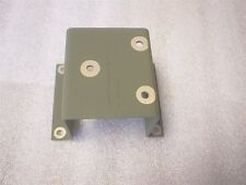 Rockwell Collins Defense Advanced GPS Receiver DAGR Mounting Bracket Part # 987-