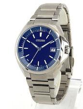 CITIZEN ATTESA Eco-Drive CB3010-57L Men's Watch New in Box