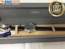 Seiko SARW019 Presage Mechanical Automatic Men's Watch [ Made in Japan ] EMS