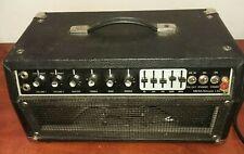 Mesa Boogie Mark 1 Modified Guitar Amplifier Head w/ Graphic Eq RARE A1039