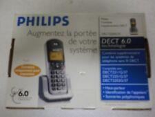 Philips DECT2250G/37 1.9 GHz Single Line Expansion Handset(s) - New Sealed