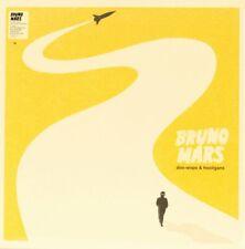 Bruno Mars - Doo-Wops & Hooligans Vinyl Record/LP *NEW*