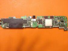 ASUS MOTHERBOARD TF300T 32GB Logic Motherboard main 60-OK0GMB6001 w/ CAMERAS