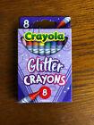 CRAYOLA Pastel Crayons, Pearl Crayons, Metallic Crayons, Neon Crayons, Glitter