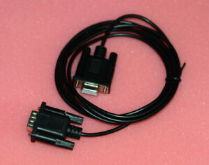 OEM APC GENUINE 940-0024C SMART UPS DATA CABLE 6FT/1.8M