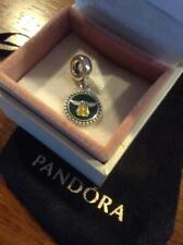 ~Pandora S925 ALE  Disney Mandalorian Baby Yoda Charm~