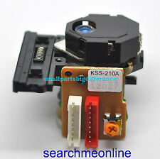 1pcs New KSS-210A Laser Replace KSS-210B KSS-212A KSS-212B KSS-150A Best Quality