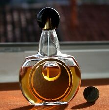 VINTAGE PERFUME « MAHORA » BY GUERLAIN EAU DE PARFUM 75 ML / 2.5 OZ / SPRAY RARE