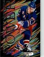 1994-95 Flair Alexei Kovalev #4
