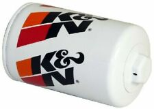 K&N Oil Filter - Racing HP-2005 FOR Audi A3 1.8 (8L1) 92kw, 1.8 T (8L1) 110kw