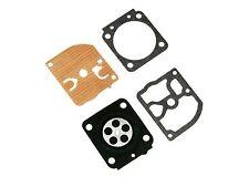 Carburettor Kit Fits Zama GND-28 C1Q On Stihl FS450,FS85,FS108,FS106,BG75 # 018