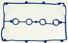 Rocker Cover Gasket For Mazda 323 III (BF) 1.6 GT Turbo 4WD (1987-1991) JN691