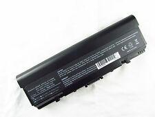 9-Cell Battery Dell Vostro 1500 1700 NB330 FK890 KG479 FP282 NR239 GK479