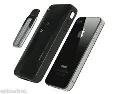 MOGO TALK XD iPHONE 4 CASE + INTEGRATED BLUETOOTH