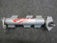 2003 Arctic Cat 660 4 Stroke Touring Right Steering Spindle
