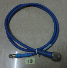 JUNFLON Microwave Coaxial cable HW3-008646-003   1M