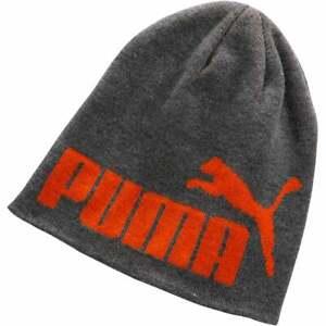 Puma #1 Beanie Mens   Casual