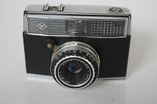 Agfa Optima 500 Paratic -K27