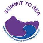 Summit to Sea - Anglesey