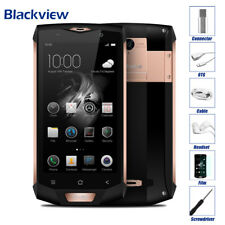 """5.0"""" FHD Blackview BV8000 Pro Handy Android 7.0 6G+64GB Octa core NFC Phone IP68"""