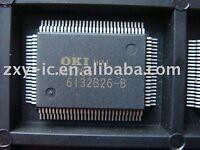SA5624 ACTUATOR DRIVER WITH CURRENT FEEDBACK IC SA5624G
