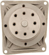 Engine Water Pump-Water Pump(Heavy-Duty) fits 71-80 Scout II 5.0L-V8