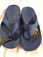 Pali Hawaii Thong flip flops Sandals Eva-Rubber Water Proof Beach Sandals