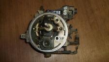 Suzuki Swift II Ma / Subaru Justy II 1,0 Carburetor 13400-50G11
