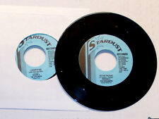 FREDDIE & THE DREAMERS, Do The Freddie / I Understand (Just How U Feel NEW 45rpm