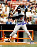 Orioles Frank Robinson Authentic Signed 8x10 Photo Autographed BAS 1