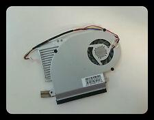 Ventola dissipatore per ASUS X66IC - K61IC series fan heatsink 2