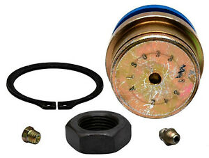 Suspension Ball Joint Front Lower ACDelco Pro 45D2156