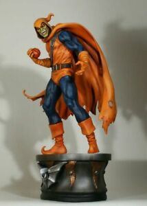 Hobgoblin Statue 658/1100 Bowen Designs Spider-Man NEW SEALED
