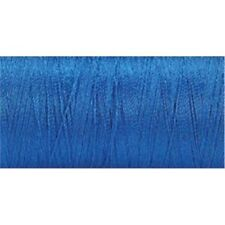 Melrose Blue Hawaii Embroidery Thread 600 Yards - New