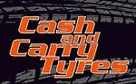 Cash & Carry Tyres