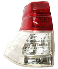 *NEW* TAIL LIGHT LAMP for TOYOTA LANDCRUISER PRADO J150 8/2009-8/2013 LEFT LH