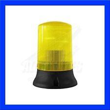 Breakdown Orange Beacon Recovery Light Signal Lamp NOLOGO 230V - 25W