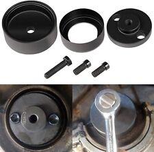 Rear Crankshaft Seal Installer for Ford Similar to OTC 7834 (303-5524)
