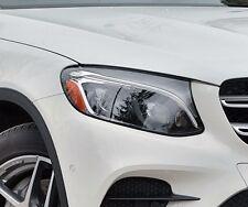 Mercedes-Benz GLC-Class Genuine Right LED Headlight NEW GLC300 NEW 2016-up