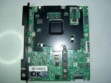BN41-02353B Mainboard Samsung