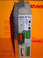 LENZE EVF8203-E DRIVE AC AMPLIFIER 230VAC 50/60HZ